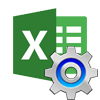 unlock excel file password